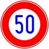 15 5 速度と停止距離に関する問題
