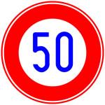 roadtrafficsign19