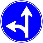 roadtrafficsign2