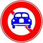 roadtrafficsign34