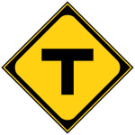 roadtrafficsign64