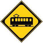 roadtrafficsign80