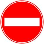 roadtrafficsign97